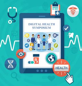 Digital Health Symposium