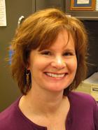 Christie Silbajoris