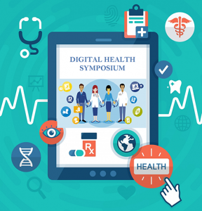 Digital Health Symposium