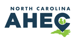 North Carolina AHEC