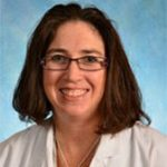 Lisa Hightow-Weidman, MD