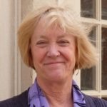 Gail Henderson, PhD