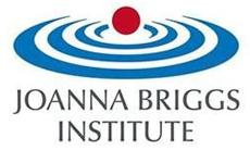 Joanna Brigs Institute