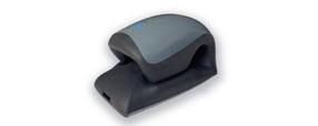 CoreSense HRV sensor