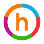 Happify app