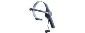 Mindwave Brainwave Sensing Headband