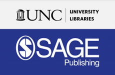 Library to Debut Open Access Pilot with SAGE Publishing