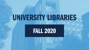Library introduces book pickup, announces fall plans